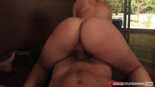 Streaming porn video still #8 from Ass Addiction 3