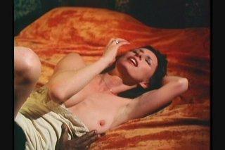 Streaming porn video still #6 from Sex World