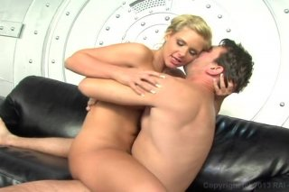 Streaming porn video still #3 from Big Wet Asses #14