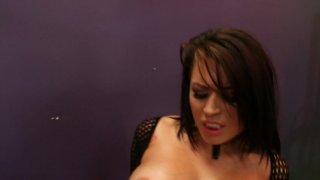 Streaming porn video still #3 from Deviant Lesbians