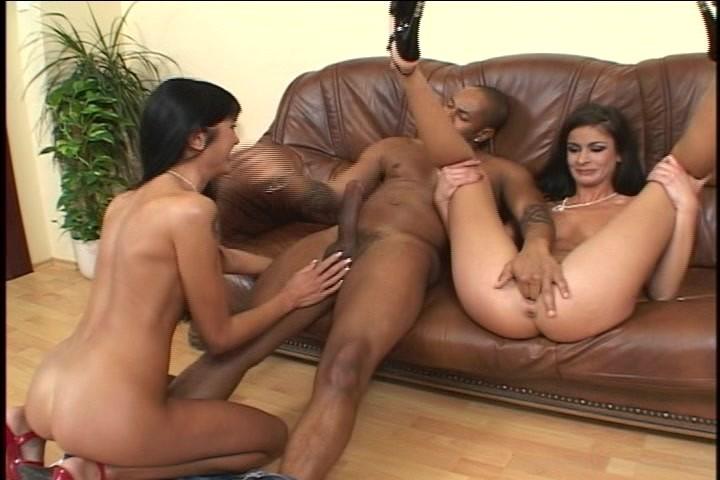 sexdates saarland erotische massage ludwigsburg