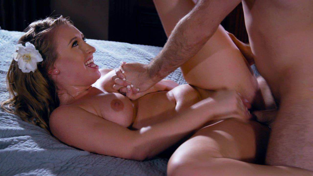 thaimassage stockholm he massage erotik