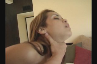 Streaming porn video still #9 from Picante Pussy