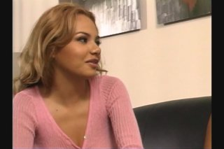 Streaming porn video still #5 from Picante Pussy