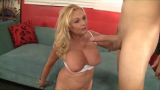 Screenshot #13 from Grannies Love It Big