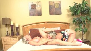 Streaming porn video still #3 from C You Next Tuesday #6