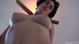 Streaming porn video still #6 from Creampie My Hairyhole