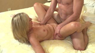 Streaming porn video still #5 from Mother-Son Secrets V