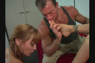 Streaming porn video still #2 from Superstar Squirt