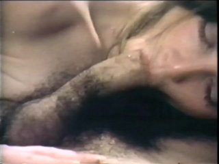 Streaming porn video still #20 from Blackmail For Daddy