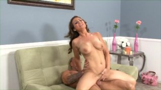 Streaming porn video still #13 from Colossus Cocks #9
